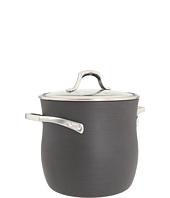 Calphalon - Unison 8 Qt Stock Pot