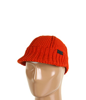 Outdoor Research - Cahoots Beanie
