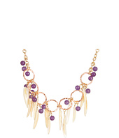 Lumiani International Collection - Aurora Necklace