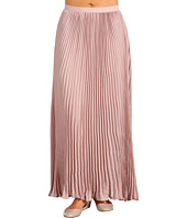 Sanctuary - Milla Maxi Skirt
