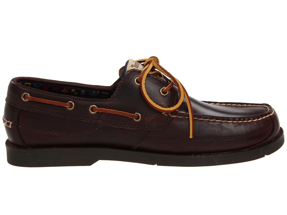 timberland earthkeeper boat shoe