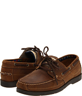 Boat Shoes, Men | Shipped Free at Zappos