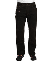 Kuhl - Rebel Runner Pant