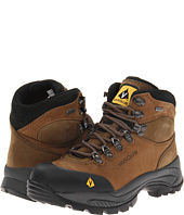 Vasque - Wasatch GTX®