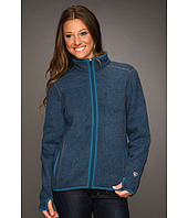Kuhl - Tara™ Fleece Jacket