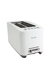 Breville - BTA630XL The 'Lift & Look'® Touch Toaster