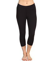 Horny Toad - Lean Legging Crop