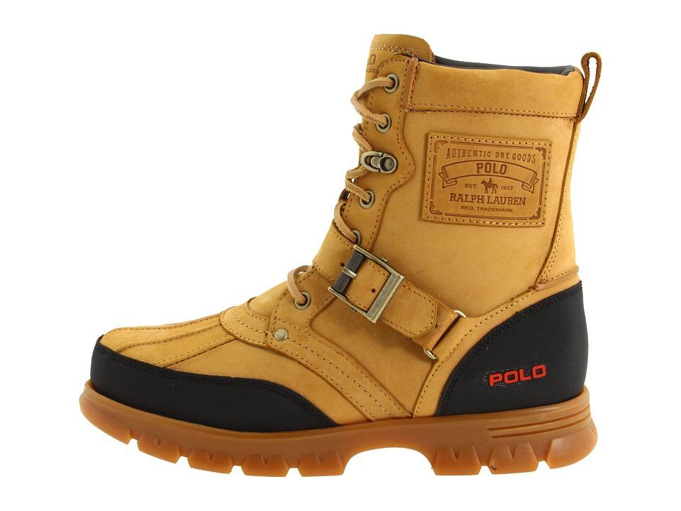 Ver Zapatos Polo Ralph Lauren