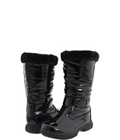 Tundra Boots Kids - Britt (Toddler/Little Kid/Big Kid)