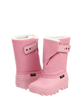 Tundra Kids Boots - Teddy 4 (Infant/Toddler/Youth)