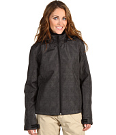 Brigitte Bailey - Elise Zip Jacket