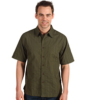 Royal Robbins - Jasper Solid S/S