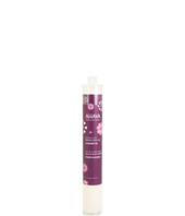 AHAVA - Salt Celebration - 8oz. Wands