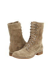 Timberland - Earthkeepers® Shoreham Mid Lace Boot