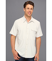 Royal Robbins - Expedition Light S/S Shirt