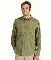 Royal Robbins - Austin Pass L/S