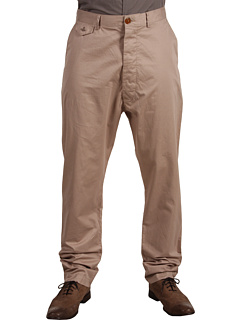 Vivienne Westwood S25KA0263 S40542 023 at Couture.Zappos.com :  mens apparel casual pants couturezapposcom s25ka0263 s40542 023