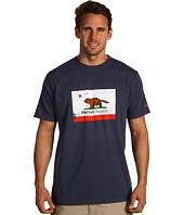 Marmot - California Marmot® S/S Tee