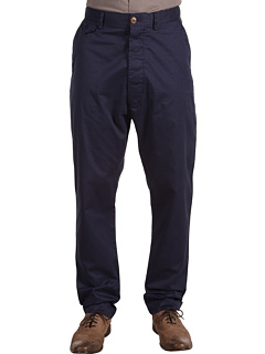 Vivienne Westwood S25KA0263 S40542 089 at Couture.Zappos.com :  mens apparel casual pants couturezapposcom s25ka0263 s40542 089
