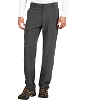 Marmot - Cruz Pant - Regular