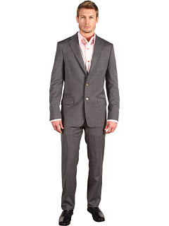 Vivienne Westwood S25FT0061 S39326 005 at Couture.Zappos.com :  mens apparel couturezapposcom s25ft0061 s39326 005 suits