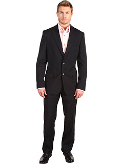 Vivienne Westwood S25FT0061 S39326 004 at Couture.Zappos.com :  mens apparel couturezapposcom s25ft0061 s39326 004 suits