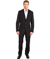 Vivienne Westwood MAN - Two Button Suit