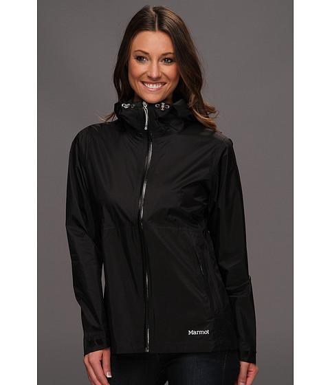 Marmot Crystalline Jacket