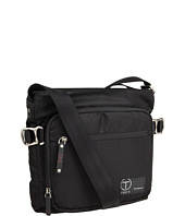 Tumi - T-Tech Icon - King Top Zip Crossbody