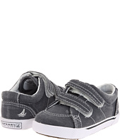 Sperry Top-Sider Kids - Halyard H&L Crib (Infant/Toddler)