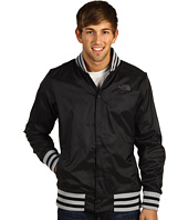 The North Face - Men's Varsity Squad Jacket
