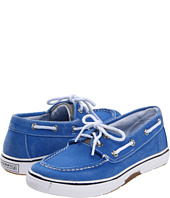 Sperry Kids - Halyard (Youth)