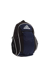 adidas - Estadio Team Backpack II
