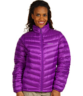 Marmot - Women's Jena Jacket
