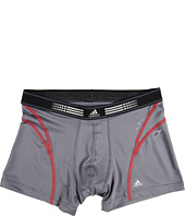 adidas - Sport Performance Flex360 ClimaCool® Trunk