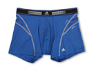 adidas Sport Performance Flex360 ClimaCool Trunk