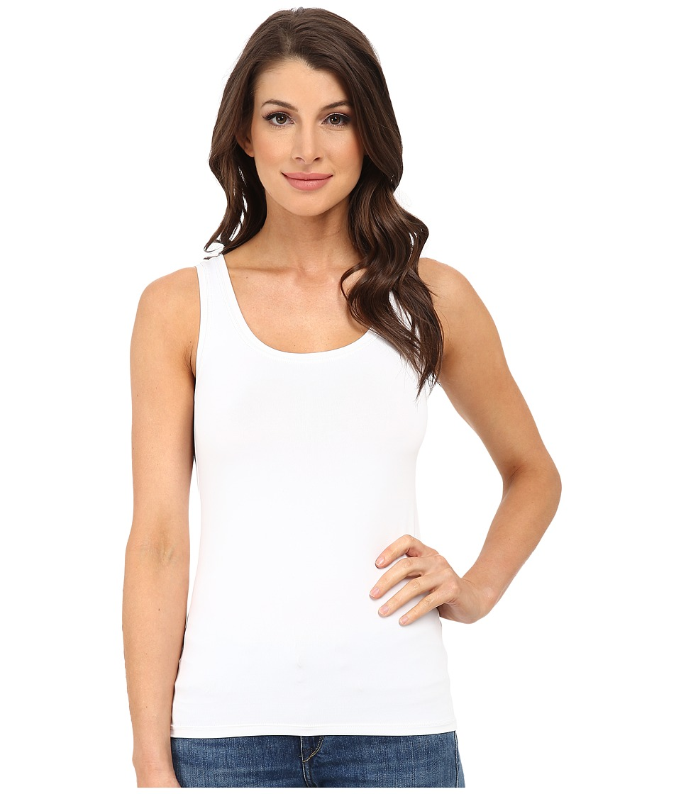 Karen Kane Karen Kane - Long Super Soft Tank