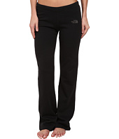 The North Face - Half Dome Pant