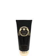 MOR Cosmetics - Emporium Hand Cream 100ml