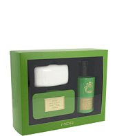 MOR Cosmetics - Essentially Yours Gift Set