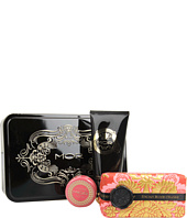 MOR Cosmetics - Queen Of Hearts Emporium Gift Tin