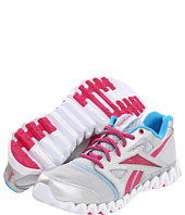 Reebok Kids - ZigNano Fly 2 (Youth)