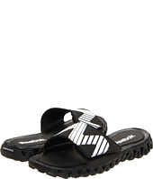 Reebok Kids - ZigNano Slide (Toddler/Youth)