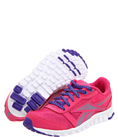 Reebok Kids - Realflex Optimal (Toddler/Youth)
