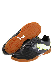PUMA - PowerCat 3.12 IT