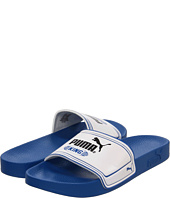 PUMA - King Top Slide