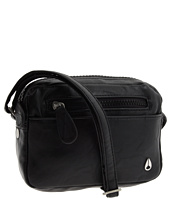 Nixon - Backstage Crossbody Purse
