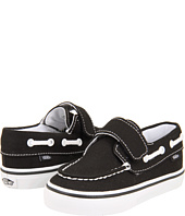 Vans Kids - Zapato Del Barco V (Infant/Toddler)