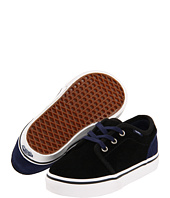 Vans Kids - 106 Vulcanized (Infant/Toddler)