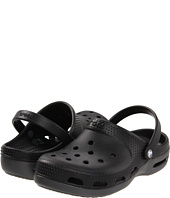 Crocs Kids - Duet Core Plus Clog (Infant/Toddler/Youth)